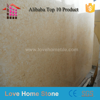 Factory Directly Supply Egyptian Yellow Marble Price