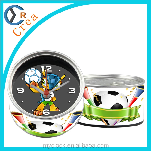 Cheap india giftware,wholesale giftware,giftware
