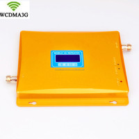 3g network umts 2100 mobile phone booster