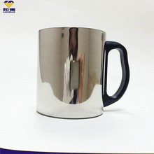 Stainless Steel Mug Thermal Cup , Stainless Steel Tea Cup