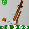 FPC PCB Flexible Printed Circuit Board for Dvd Avh 3580 3550 3500