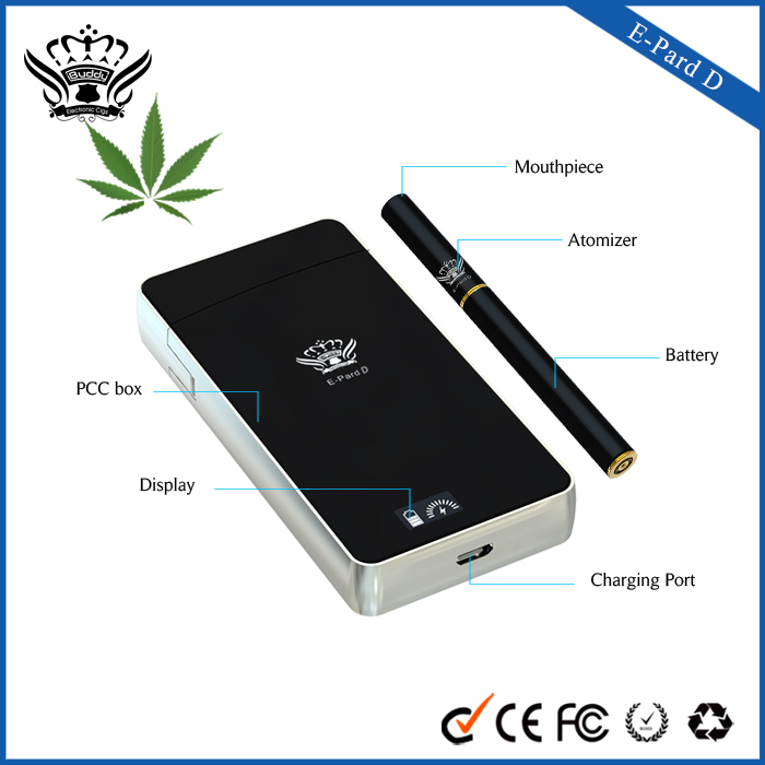 newest design usb charging e-cig refillable vape pen no button health care super vapor electronic cigarette