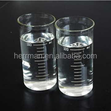 Reactive diluent modified epoxy resin HM8132