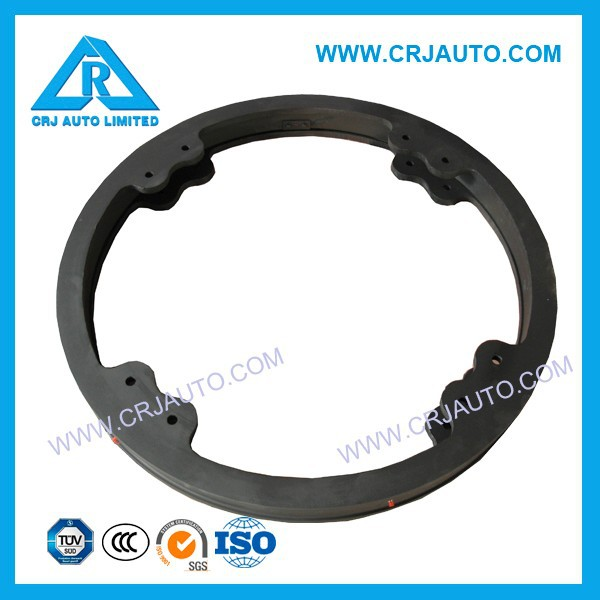 Ball bearing Turntable for Trailer Truck