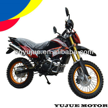 Chinese Super Dirt Bikes For Sell