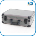 strong professional aluminium tool case