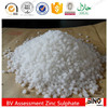 Wholesale price chemical monohydrate granular zinc sulphate fertilizer