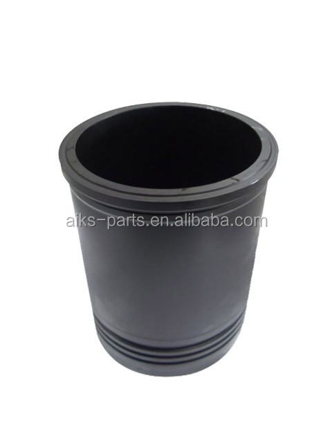 <strong>K19</strong> Cylinder liner 4009220 3028434 <strong>K19</strong> engine spare <strong>parts</strong>