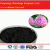 Hong Che Zhou health and medical plant extract High Quality Red Clover Extract