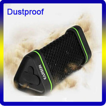 Latest bluetooth speaker portable music player for iPhone computer mobile phones
