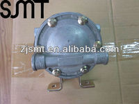 Mini Relay Booster Valve 3100