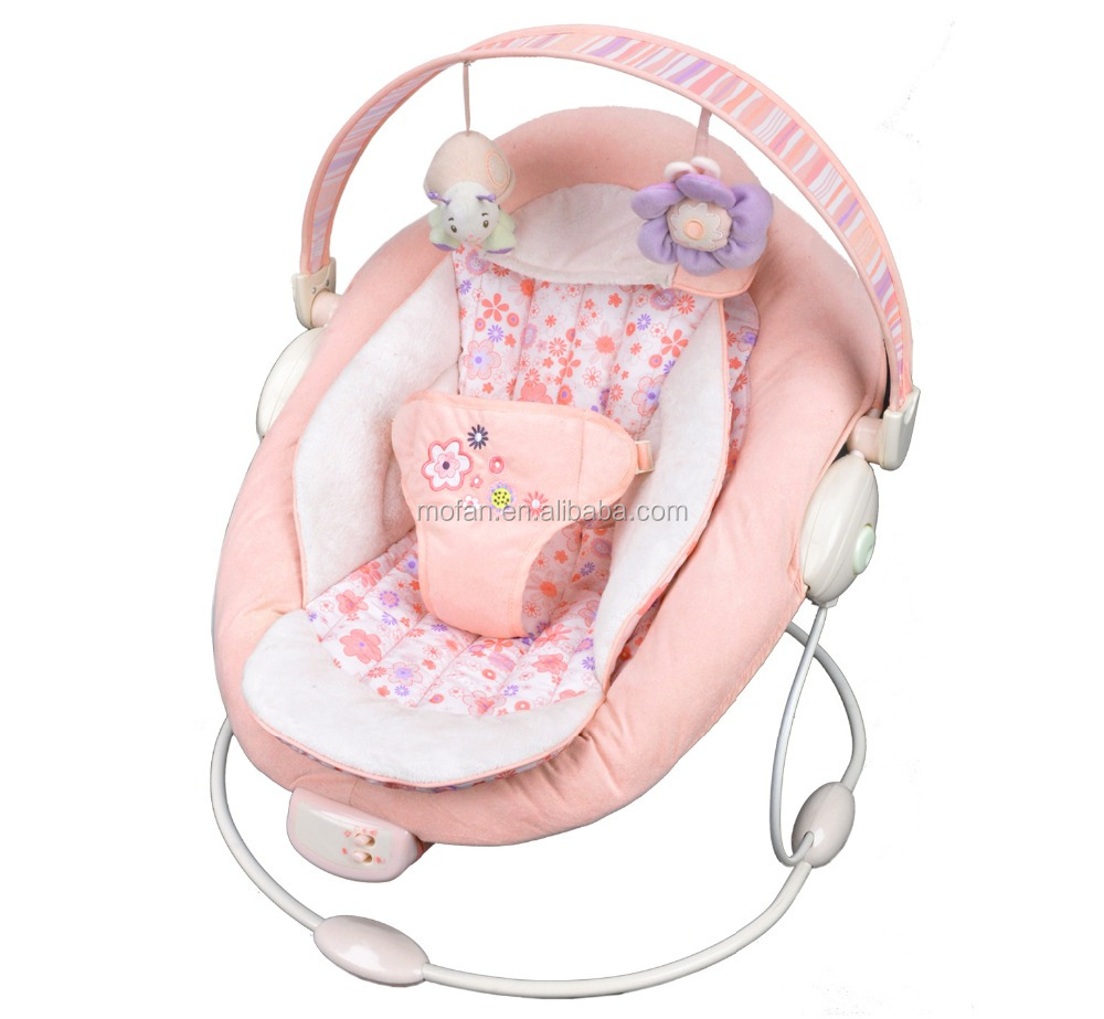 Canopy Baby Bouncer Canopy Baby Bouncer Suppliers and Manufacturers at Alibaba.com  sc 1 st  Alibaba & Canopy Baby Bouncer Canopy Baby Bouncer Suppliers and ...