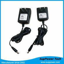 SUPPOWER Powerful 29v 1.38a power supply switching power adapter for electronic products