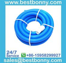 2014 Hot selling custom rubber lay flat hose