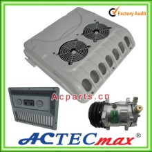 12V Mini Air Conditioner for Cars, Vans and Trucks