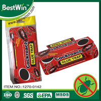 MSDS certification garden tool pest control products cockroaches killer