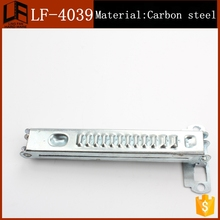 high quality sofa bed accessories facial bed hinge 90 degree adjust parts LF-4011