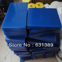 bed sheet rubber material