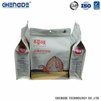 Flexible New Products Factory Supply Sample Food Packaging