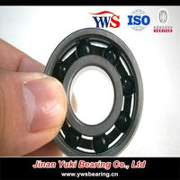 Ceramic bicycle Bike Cycling ball bearing