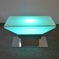 Bar table led Manufacturers