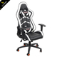 Free sample oem dxracer computer pc executive racing ergonomic office gaming chair/chair gaming