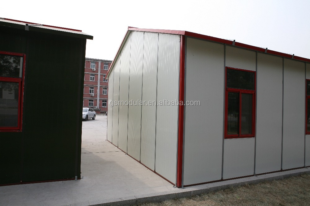 Modular home builder , Container house,Modular House,prefabricated house