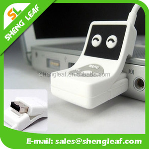 2016 new design of usb por hub suppliers latest wireless mouse