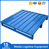 /product-detail/warehouse-industrial-storage-heavy-duty-steel-pallet-for-pallet-rack-60603956921.html