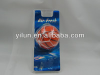 hanging basketball air freshener best car perfume
