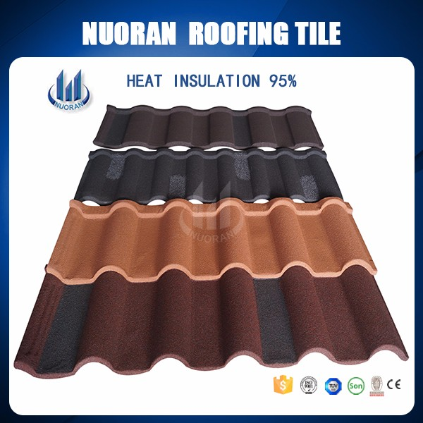 NUORAN Lowes Metal Roofing Sheet Price,Cheap Roofing Materials Tiles Galvanized Used Corrugated Sheet Metal Roofing