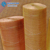 hot sale fast heat transfer 60 80 100 120 mesh copper mesh