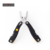 Own Patent Pocket Tool Multi purpose Multi tool with Rechargeable LED Light