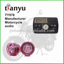 Big guarantee Jiangmen manufacturer full functionality kawasaki ninja 250r