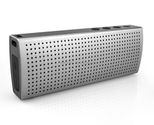 Unique design 2.0 channels stereo music bluetooth speaker, factory cheap bluetooth speaker, portable wireless speaker bluetooth