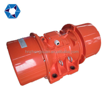 MVE indcution mining vibration motor three phase