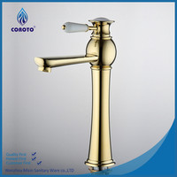High Performance Water Tap Lock