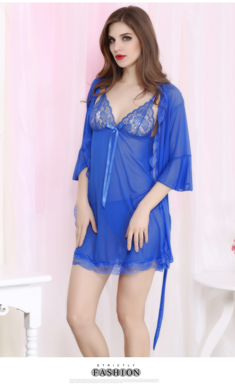 top design sexy women lace transgender femaile baby bodysuit for baby
