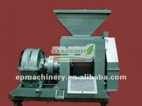 Metal Ball Briquette Machine Hot Selling In Europe