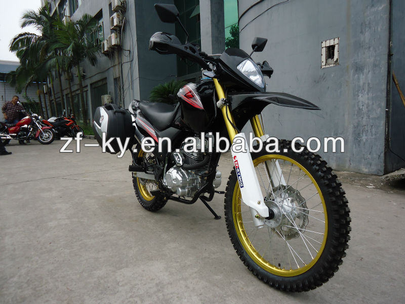ZF300GY CHONGQING MOTORCYCLE 300CC MOTOS FOR SALE