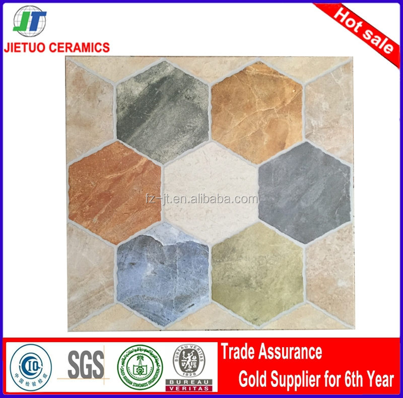 NEW 600x600 3D ceramic floor tiles importers fiberglass spanish roofing tiles
