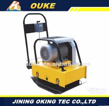 gasoline petrol forward plate compactor,for sale vibrating plate compactor