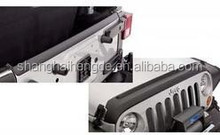 High quality and hot selling for Jeep Jk Wrangler front and rear Sand block