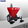 Tractor Drive Potato Planting Machine 2 Row Potato Planter