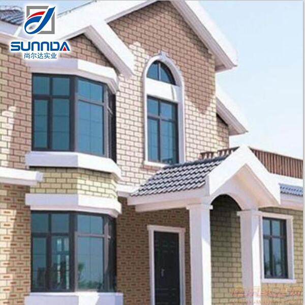 List Manufacturers of Exterior Kajaria Wall Tiles, Buy Exterior ...