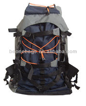 best selling hiking backpack brands