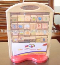Stock Wooden Toy PN81007B,stock toy, stock lots, closeout