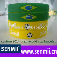 Hot New Products For World Cup 2014