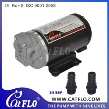 CATFLO 12/24V self-priming electric honey gear pumpsfer pump/