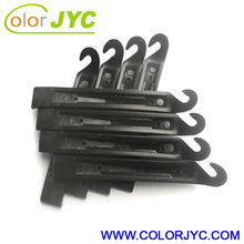 Bicycle tyre lever